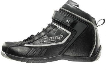 SHIFT Racing Fuel Street Shoe