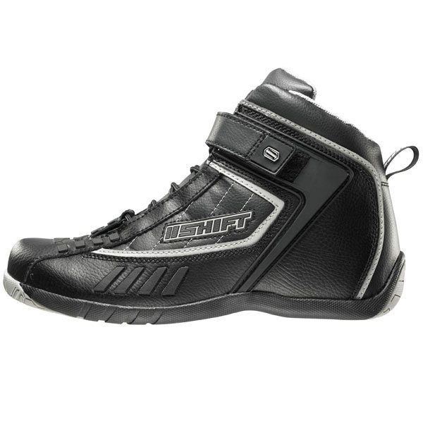 SHIFT Racing Fuel Street Shoe