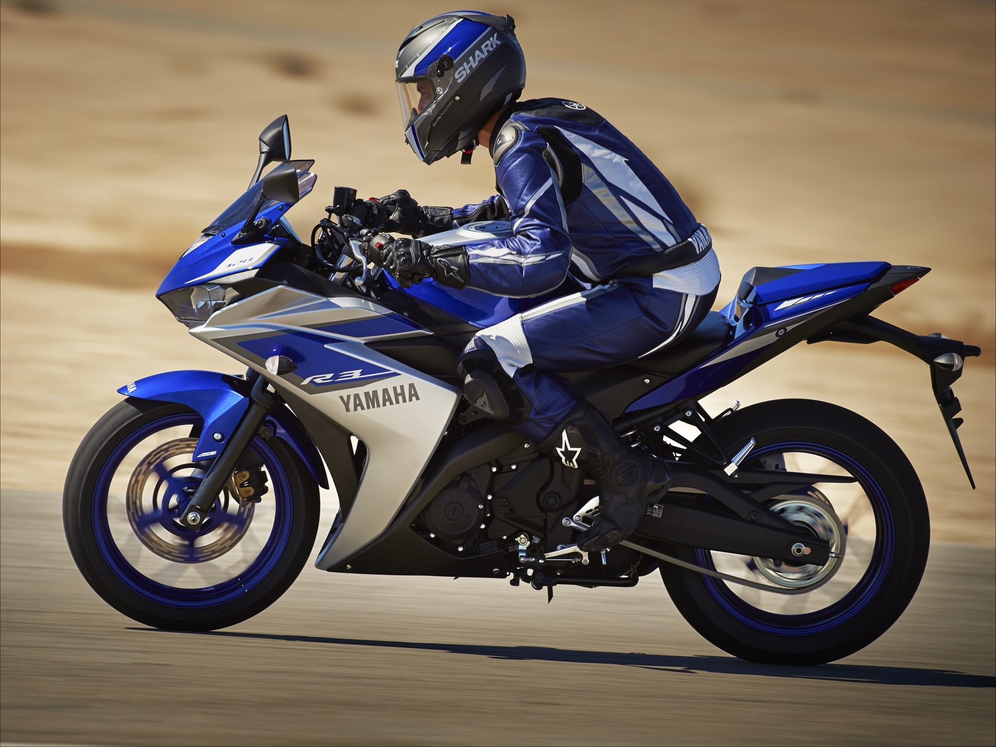 Best Coolant For Yamaha R