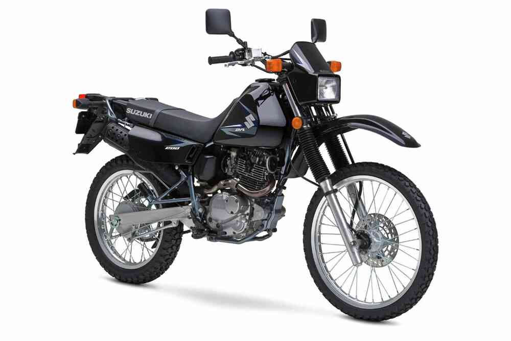 Yamaha  Engine Price