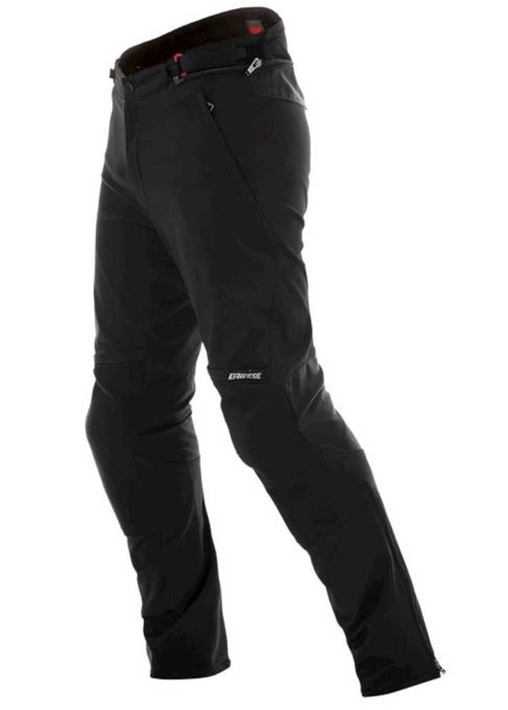 Dainese Drake Air Textile Pants Review da85dc8b7