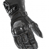 Joe Rocket Men's GPX Motorcycle Gloves