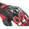 Joe Rocket Men's GPX Motorcycle Gloves Review