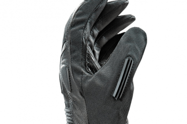 Joe Rocket Ballistic Fusion Men's Riding Glove Review