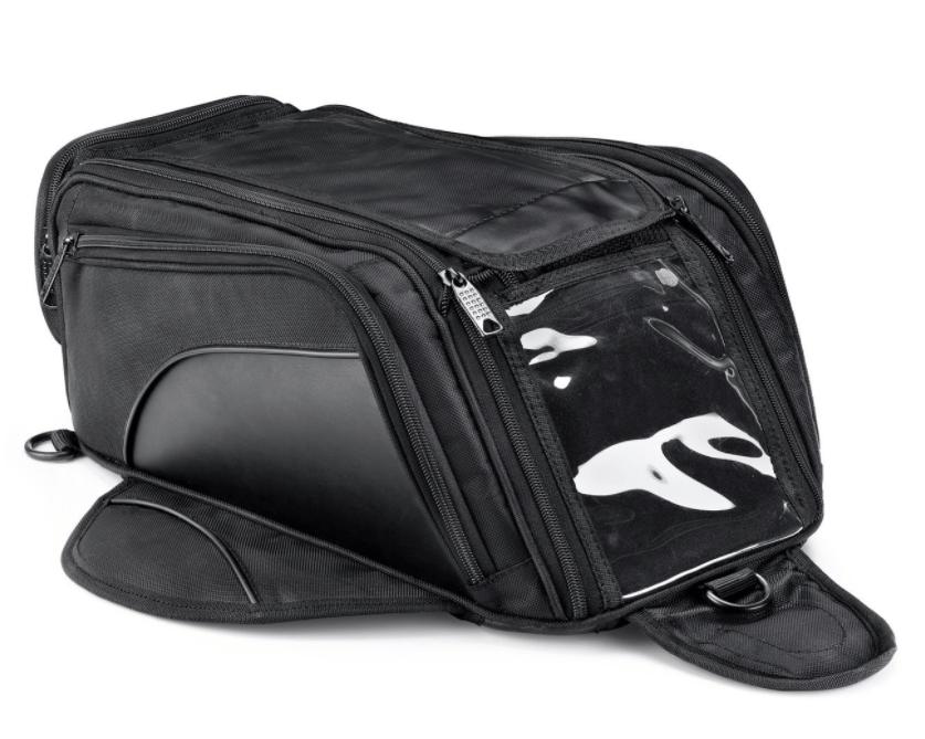 Viking Extra Large Motorcycle Tank Bag