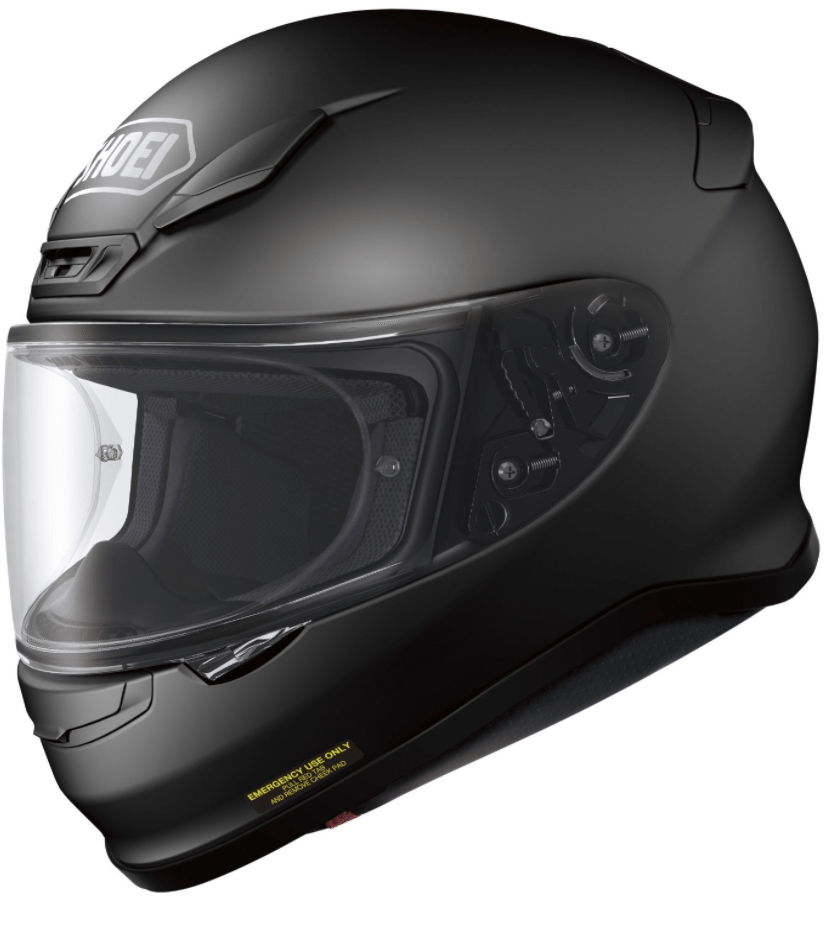 Shoei RF-1200 Review