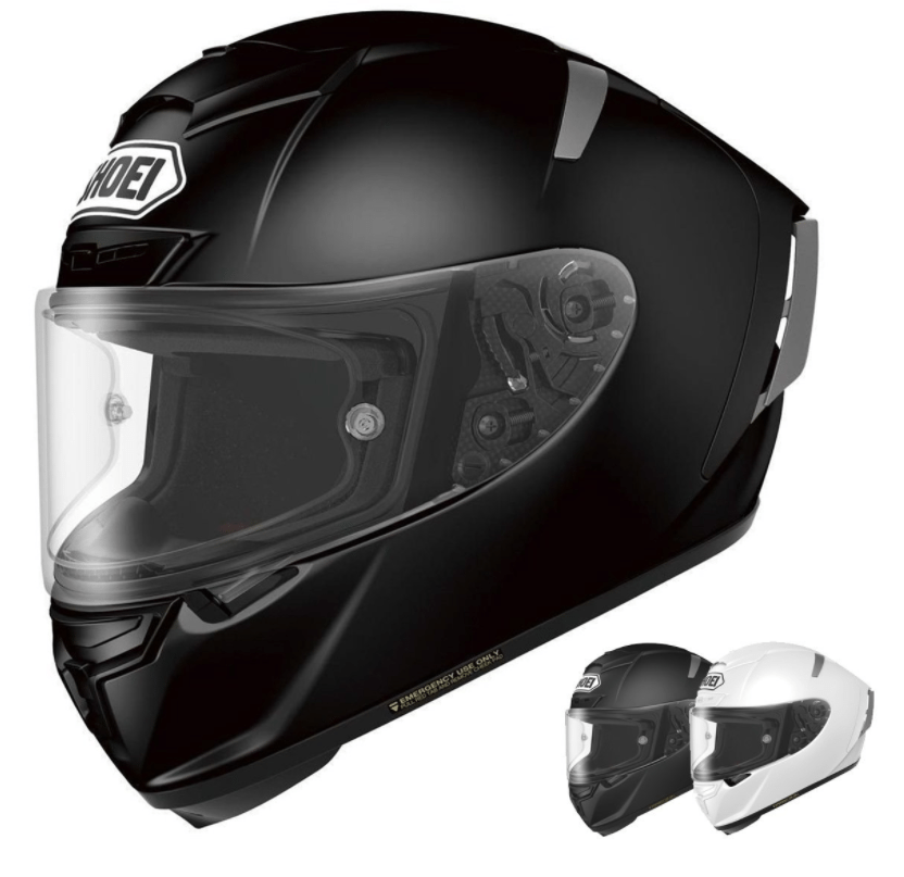 X-14 Helmet Review