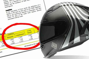 when to replace helmet