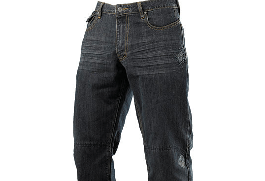shift motorcycle jeans