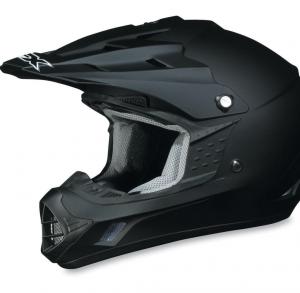 AFX FX-17 Unisex-Adult Off-Road-Helmet-