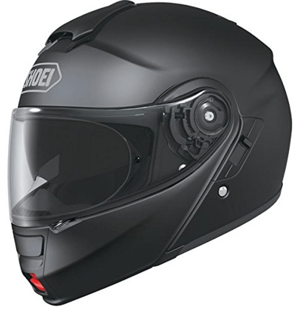 Best touring motorcycle helmets 2017 for Best helmet for motor scooter