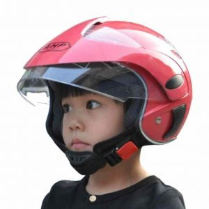 Motorcycle-Helmet-Kids-2015-New-Bike-Racing-Helmet-Children-Comfortable-Open-Face-Helmet-Safety-Motorcycle-Helmet