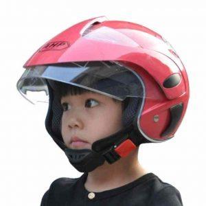 Motorcycle-Helmet-Kids-2015-New-Bike-Racing-Helmet-Children-Comfortable-Open-Face-Helmet-Safety-Motorcycle-Helmet