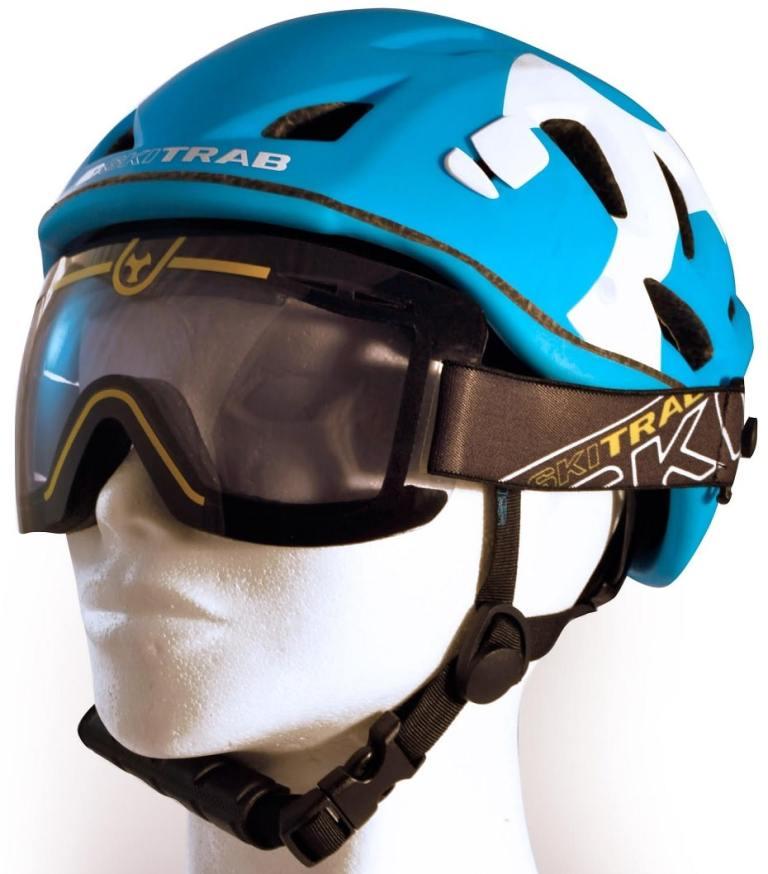 attivo-helmet-glass
