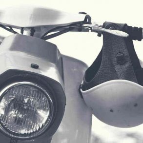 attractive-motorcycle-helmet-2