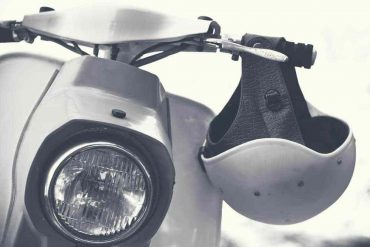 attractive-motorcycle-helmet-2
