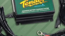 battery-tender-plus-021-0157-1-marine-battery-charger