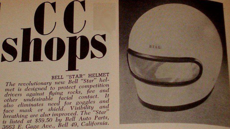 bell-star-1963-770x433