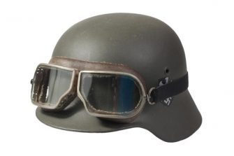 fantasic-german-motorcycle-helmets-1