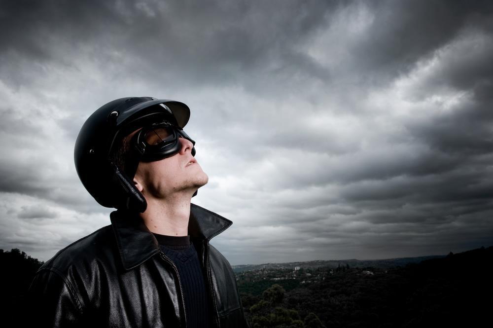 fantasic-german-motorcycle-helmets