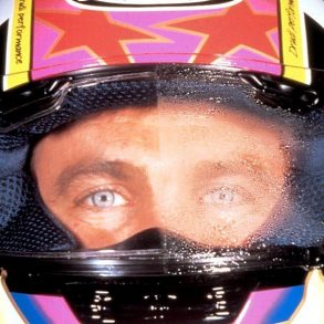 how-to-choose-a-motorcycle-helmet-part-2-67840_4