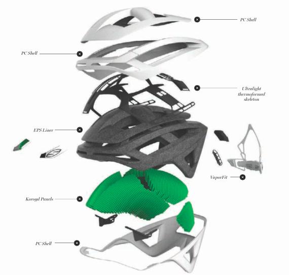material-motorcycle-helmet-1