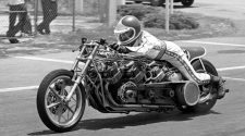top_fuel_bike_russ_collins_triple_honda