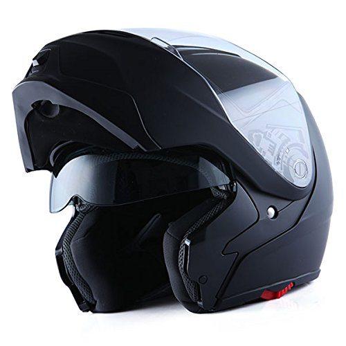 eefb051b4c874 1Storm Motorcycle Modular Helmet