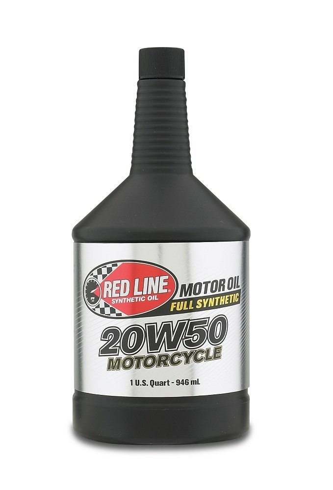 Best Motorcycle Oil >> Lube It Up The 5 Best Motorcycle Engine Oils For Your Bike