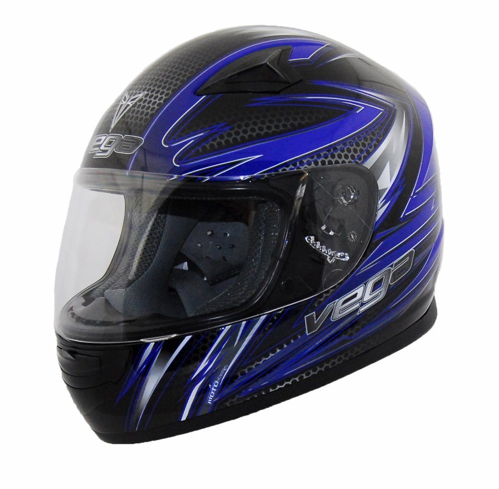 The Five Best Kids Motorcycle Helmets (Updated for 2017)