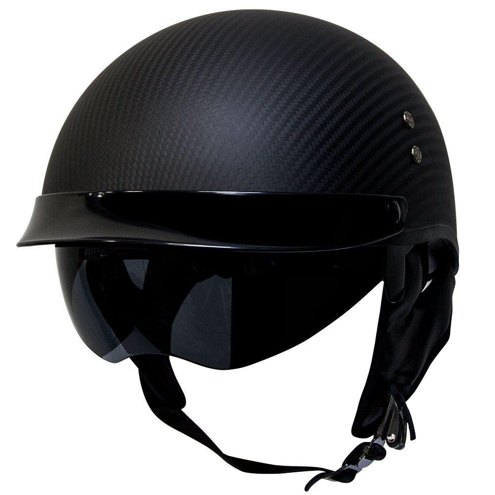 Sons Of Anarchy Motorcycle Helmet