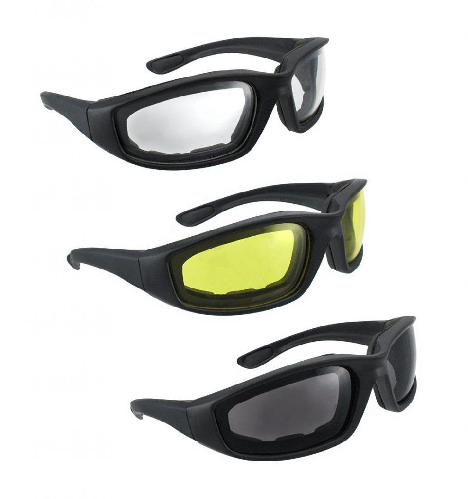 Cheap Reading Glasses Amazon