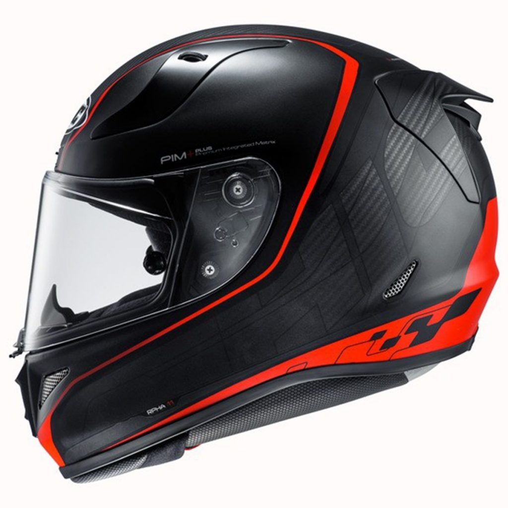 5e532836 HJC RPHA MAX Modular Flip-Up Touring/Street Helmet