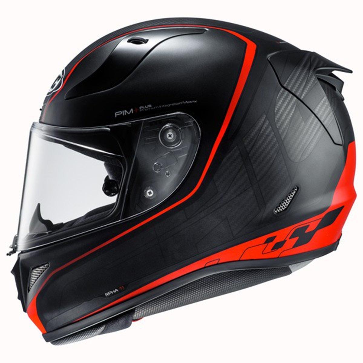 best modular motorcycle helmets. Black Bedroom Furniture Sets. Home Design Ideas