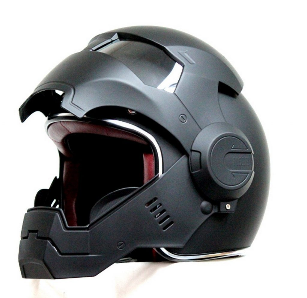 helmet motorcycle helmets bluetooth abs masei