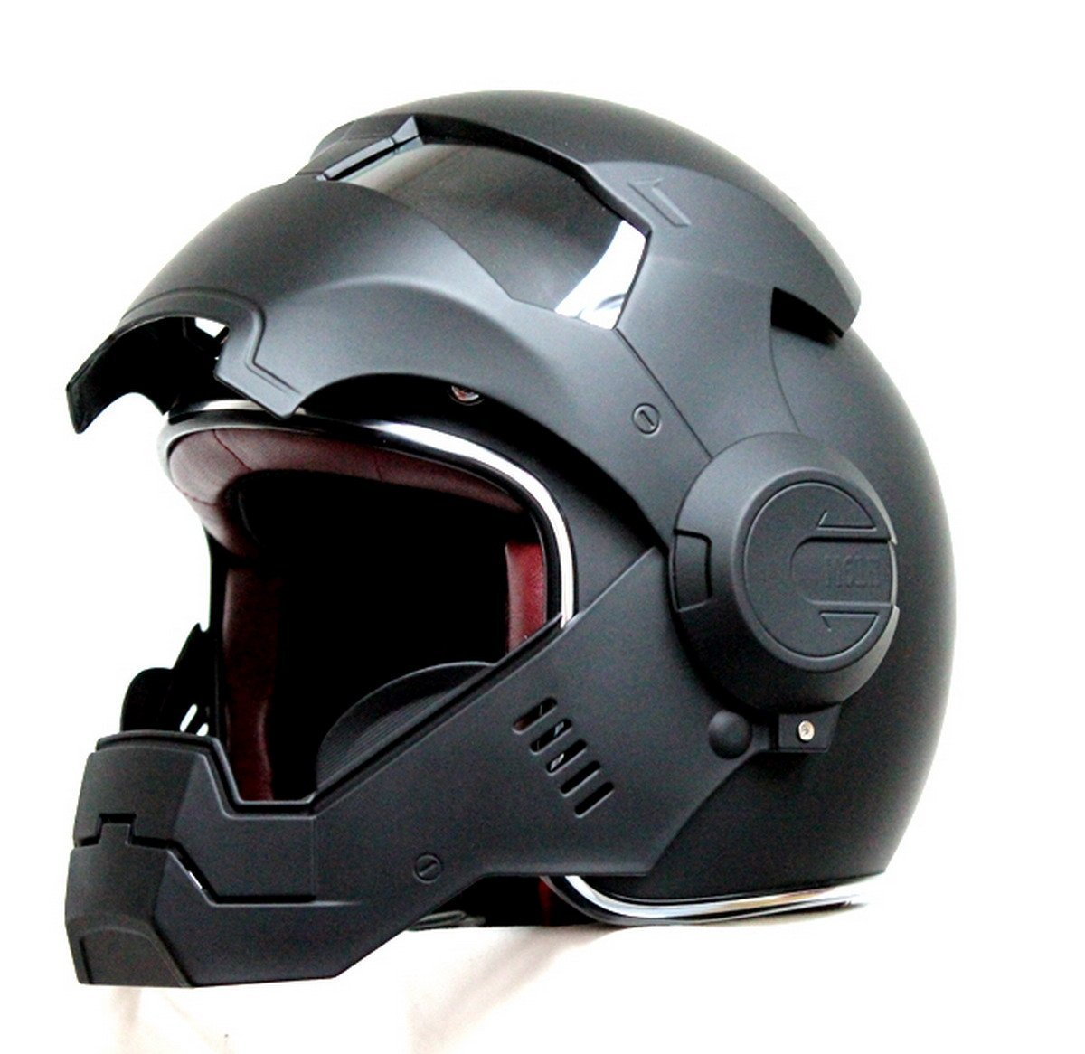 Best Bluetooth Motorcycle Helmets (Updated for 2018)