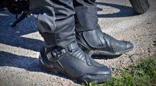 Alpinestars-S-MX3-Men%u2019s-boot