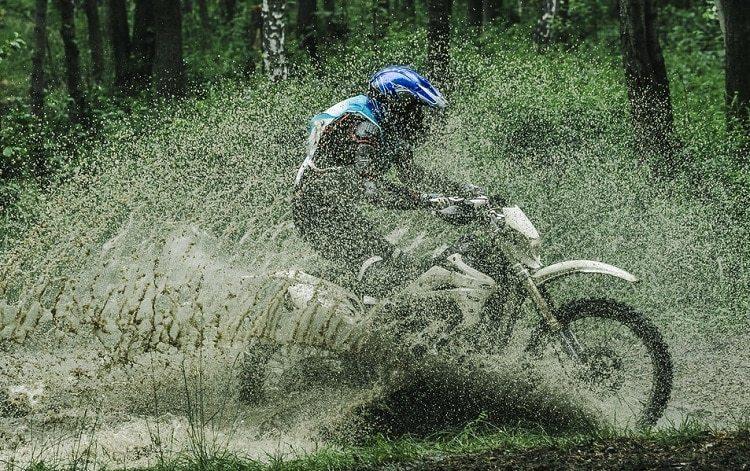 Best-Motocross-Helmets
