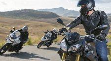 Bluetooth-Motorcycle-Helmet
