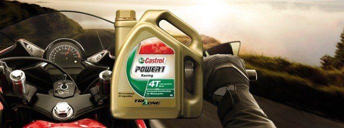 Castrol_Power
