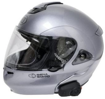 Motorcycle-Bluetooth-Headset-Intercom-for-Full-Face-Helmets