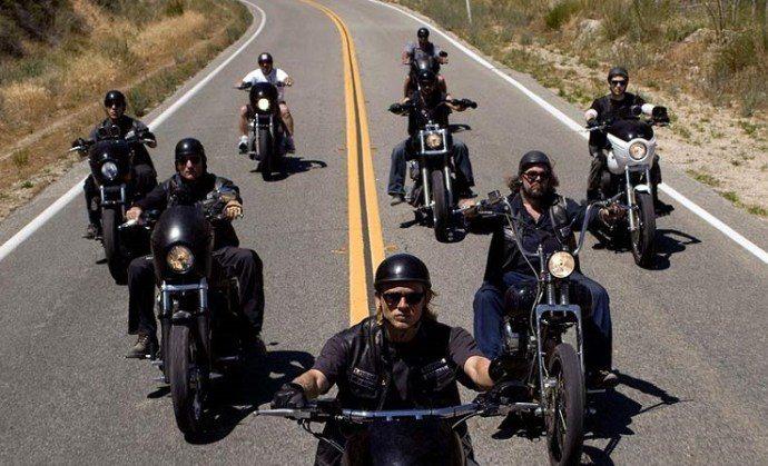 Motorcycle-Sunglasses