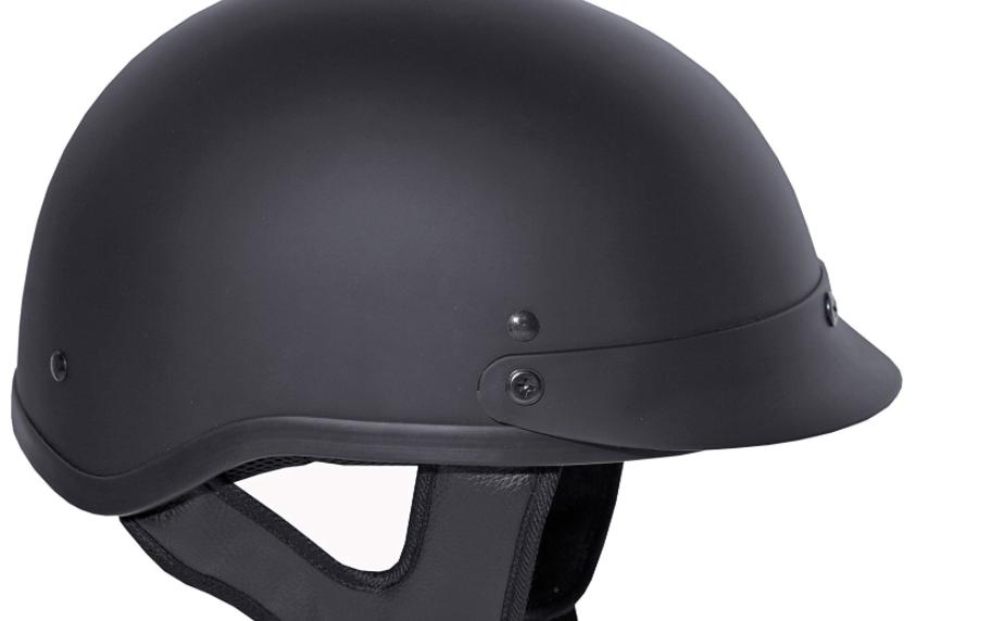 Fuel Helmets SH-HHFL67