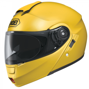 Shoei Neotec Helmet