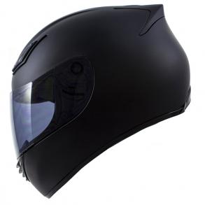 Duke Helmets DK-120