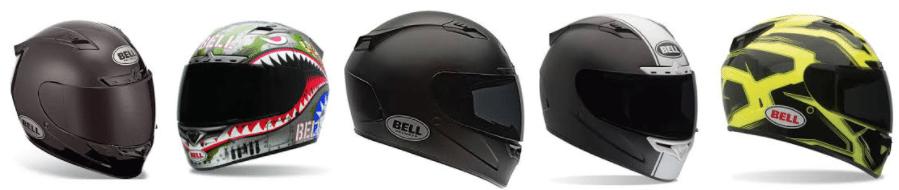 Motorcycle Helmet Brands >> Your Guide To Best Helmets Brands Money Can Buy Updated For 2018