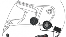 Sena-SMH10D-11-Motorcycle-Bluetooth-headset