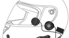 Sena-SMH10D-11-Motorcycle-Bluetooth-headset