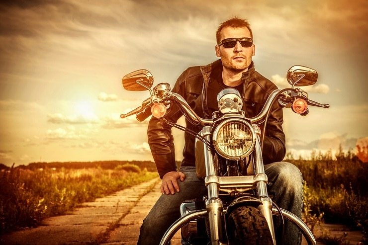 Lube It Up! The 5 Best Motorcycle Engine Oils For Your Bike
