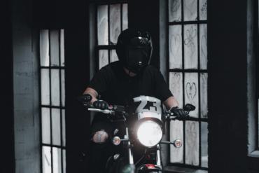 Top Helmet Makers